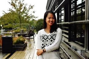Daisy Phuong Hoang